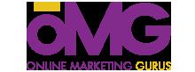 OMG Online Marketing Gurus Calgary