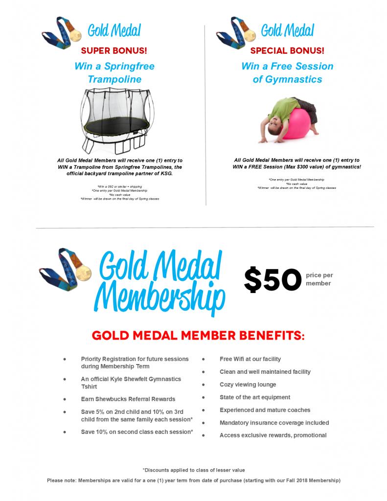 June 2018 GMM Slide for website V2
