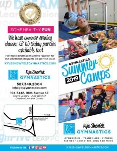 KSG_2019-Summer-Brochure-COVER