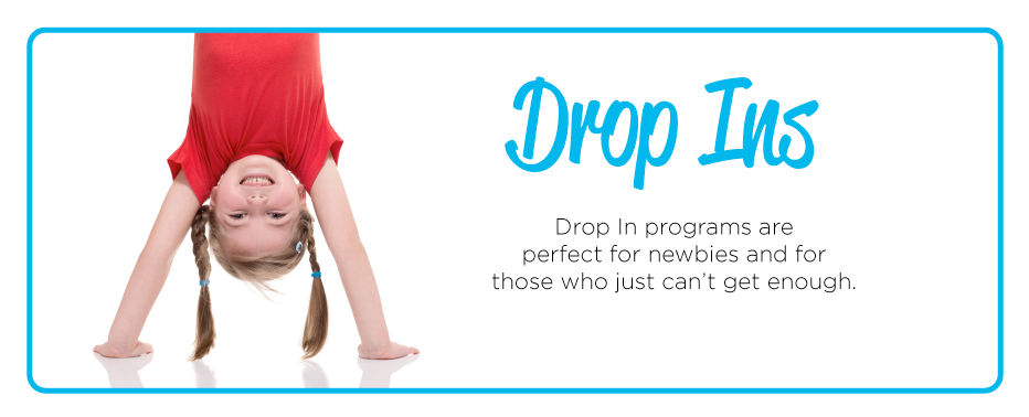 drop in programs kyle shewfelt gymnastics