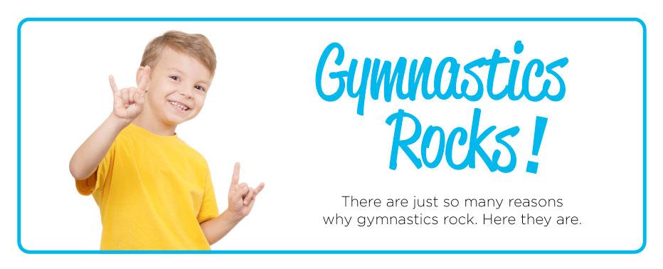 Why Choose Kyle Shewfelt Gymnastics Calgary